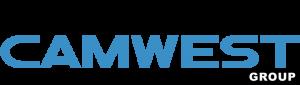 camwestlogo-mobile-version