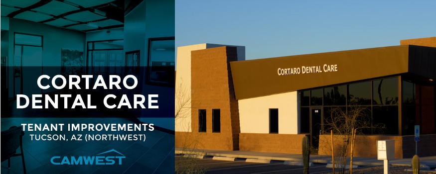 Cortaro+Dental+Care1