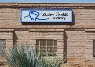 Creative+Smiles-29