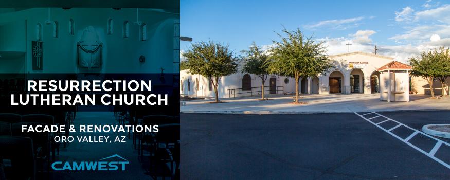 Resurrection-Lutheran-project1