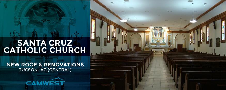 Santa-cruz-catholic-project1