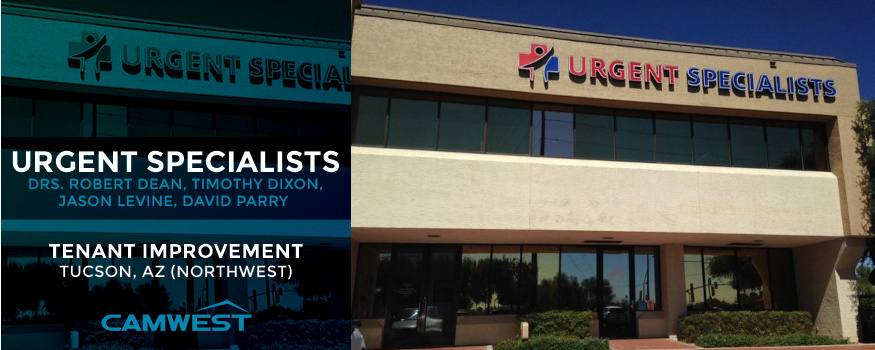 Urgent-specialists-project-1