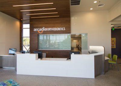 arcadia-orthodontics (1)