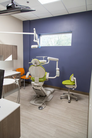 arcadia-orthodontics (12)