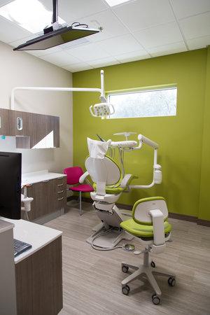 arcadia-orthodontics (15)