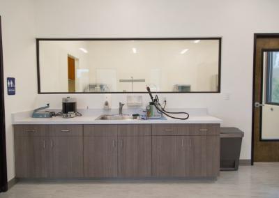 catalina-dental-lab-02