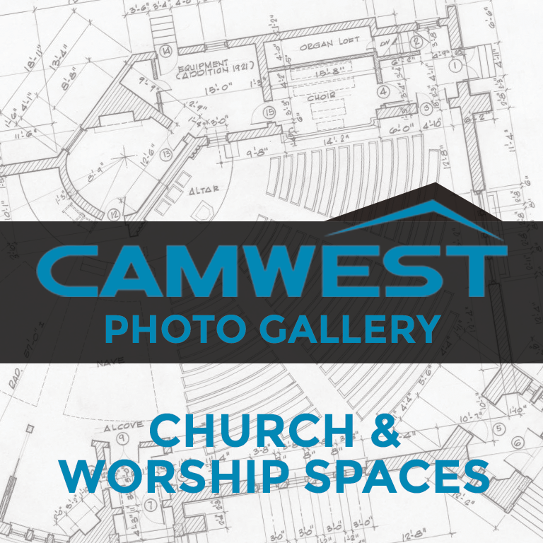 church-construction