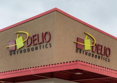 delio-orthodontics-18