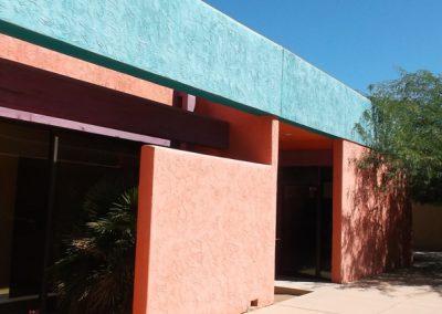 gd4k-facade-before-3