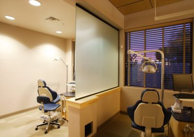 linaker-office-build-13