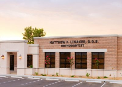 linaker-office-build-4