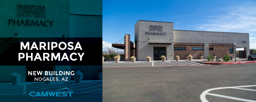 mariposa-pharmacy-project1