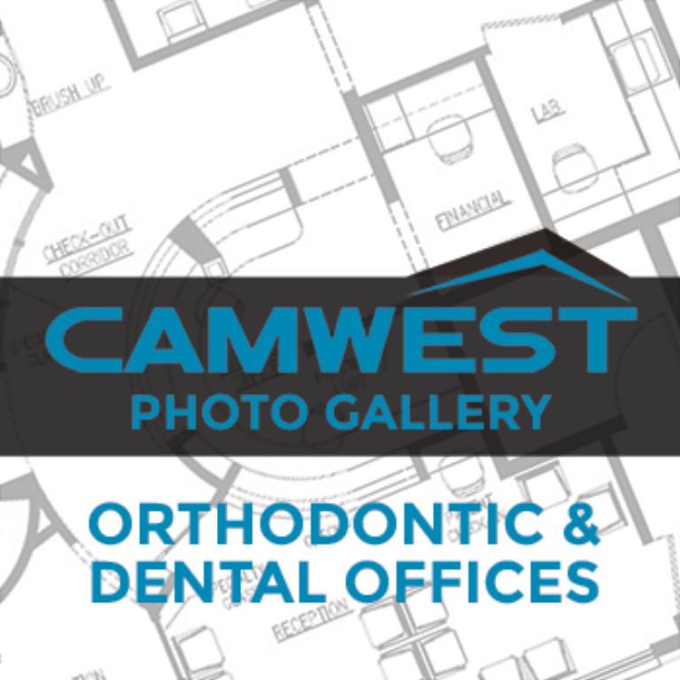dentist-office-construction-arizona