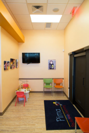 pima-pediatrics-03