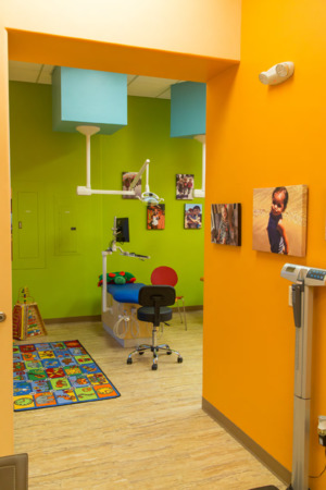 pima-pediatrics-04