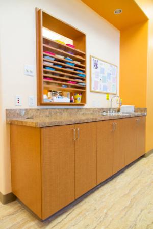 pima-pediatrics-11