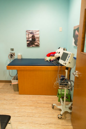 pima-pediatrics-14