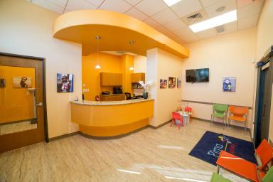pima-pediatrics-20
