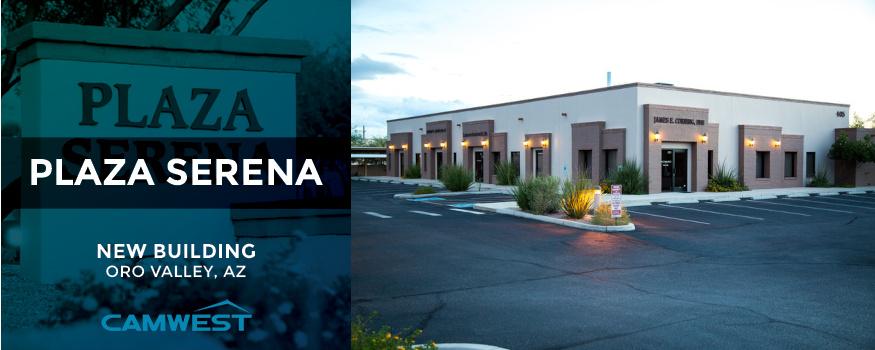 plaza-serena-project1