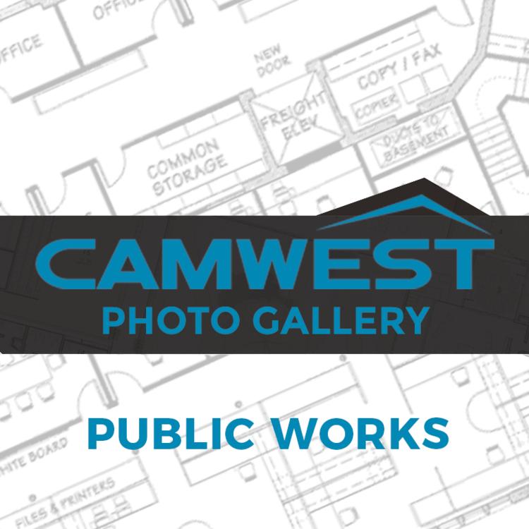 public-works-construction