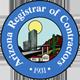 camwest-registered-contractor-arizona